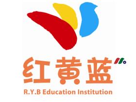 新股上市:中国最大幼儿教育服务提供商 红黄蓝教育RYB Education(RYB)