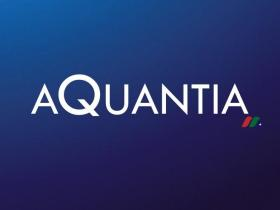 新股上市:高速收发器制造商 Aquantia Corporation(AQ)