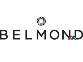 饭店和豪华休闲事业公司:贝尔蒙德Belmond Ltd.(BEL)