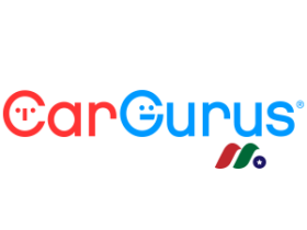 新股上市:新车二手车在线交易服务商 CarGurus, Inc.(CARG)