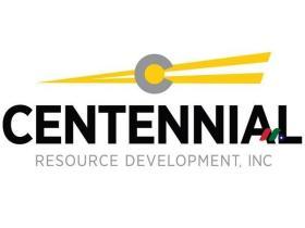 石油天然气公司:百年资源开发公司Centennial Resource Development(CDEV)