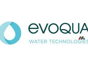 水及废水处理产品:懿华水技术Evoqua Water Technologies(AQUA)
