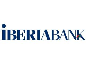 银行控股公司:IBERIABANK Corporation(IBKC)