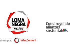 阿根廷最大水泥生产商:Loma Negra(LOMA)