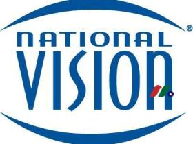 新股上市:美国最大眼镜零售商之一 National Vision Holdings(EYE)