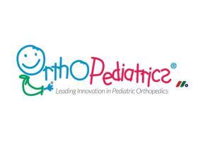 儿科骨科医疗设备公司:OrthoPediatrics Corp.(KIDS)