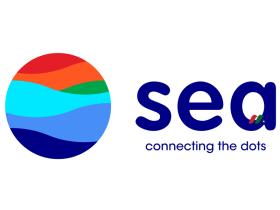 新加坡领先互联网公司:Sea Ltd(SE)