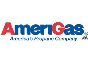美国最大丙烷零售分销商:美国瓦斯公司AmeriGas Partners(APU)