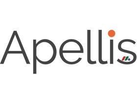 临床阶段生物制药公司:Apellis Pharmaceuticals(APLS)