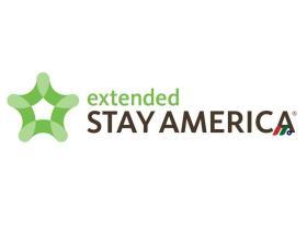 美加中档长住型酒店:美国长住酒店Extended Stay America(STAY)