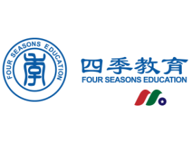 中概教育股:四季教育 Four Seasons Education(FEDU)