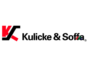 全球最大IC封测设备公司:库力索法半导体Kulicke and Soffa Industries(KLIC)