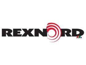 美国最大动力传动产品制造商:莱克斯诺公司Rexnord Corporation(RXN)
