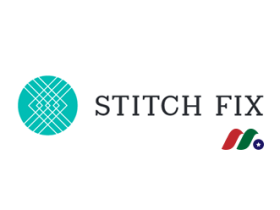 订阅制服装电商(服装订阅时尚电商):Stitch Fix(SFIX)