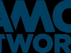 美国有线电视提供商:AMC电视网公司AMC Networks(AMCX)