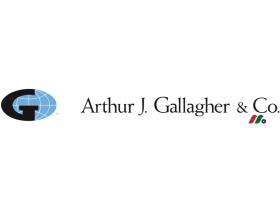 全球最大保险经纪公司之一:亚瑟加拉格尔Arthur J. Gallagher & Co.(AJG)