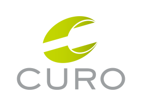 消费金融公司:Curo Group Holdings Corp.(CURO)