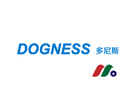 中概股:多尼斯Dogness (International) Corporation(DOGZ)