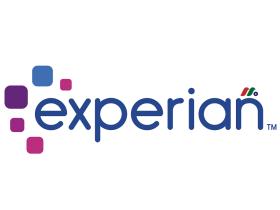 美国三大信用报告机构之一:益博睿(益百利)Experian plc(EXPGY)