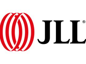 全球最大商业房地产经纪公司:仲量联行Jones Lang LaSalle(JLL)