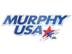 美国大型加油站/便利店运营商:墨菲美国公司Murphy USA(MUSA)