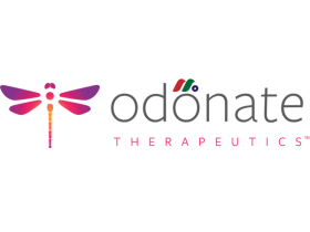 制药公司:Odonate Therapeutics(ODT)