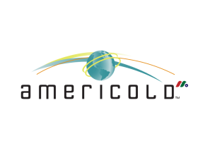 全球最大温控仓库运营商:Americold Realty Trust(COLD)