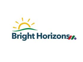 托儿与早期教育服务公司:明亮地平线家庭解决方案Bright Horizons Family Solutions(BFAM)