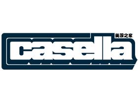 固废处理公司:卡塞拉废物系统Casella Waste Systems, Inc.(CWST)