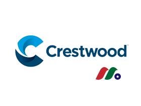 油气管道运营商:Crestwood Equity Partners LP(CEQP)