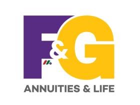 保险公司:美国信保人寿Fidelity & Guaranty Life(FGL)——退市