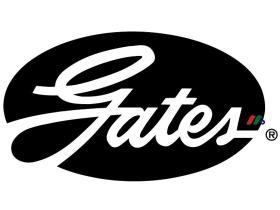 工程动力传动和流体动力解决方案:Gates Industrial Corporation(GTES)