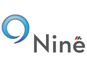 北美领先的陆上完井和生产服务提供商:Nine Energy Service(NINE)