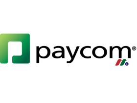 人力资源管理软件解决方案供应商:Paycom Software(PAYC)