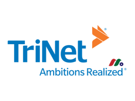 人力资源公司:TriNet Group, Inc.(TNET)