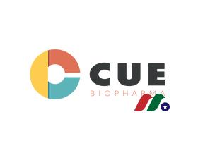 临床前阶段生物制药公司:Cue Biopharma, Inc.(CUE)