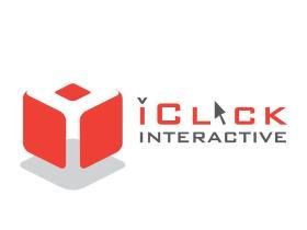 中国最大独立在线营销技术平台:爱点击iClick Interactive Asia Group(ICLK)