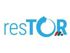 临床阶段生物制药公司:resTORbio Inc.(TORC)