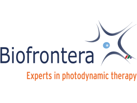 皮肤科生物制药公司:Biofrontera Inc.(BFRI)