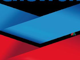全球六大石油化工公司之一:雪佛龙Chevron Corporation(CVX)