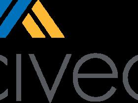 采矿工人住宿和设施管理服务公司:Civeo Corporation(CVEO)
