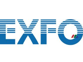 加拿大网络测试监控分析解决方案供应商:EXFO Inc(EXFO)