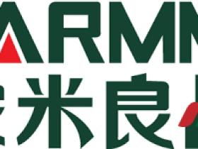中概股:农业电商龙头 农米良品Farmmi, Inc.(FAMI)