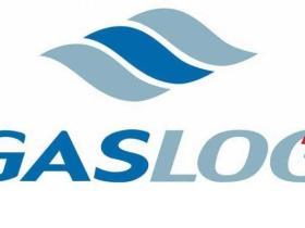 摩纳哥船运公司(液化天然气运输商):GasLog Ltd.(GLOG)