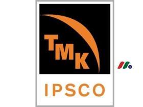 新股上市:石油工业用管材生产商IPSCO Tubulars, Inc.(IPSC)