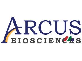 临床阶段生物制药公司:Arcus Biosciences, Inc.(RCUS)