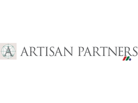 投资服务管理公司:Artisan Partners Asset Management(APAM)