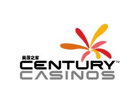 赌场娱乐公司:赌船运营商 世纪赌场Century Casinos(CNTY)