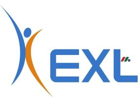 业务外包服务商:伊克赛尔服务控股ExlService Holdings(EXLS)