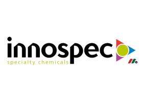 燃料添加剂和其它化学制品公司:英诺斯派材料Innospec Inc.(IOSP)